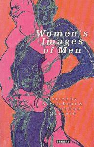 Sarah Kent Images of Men
